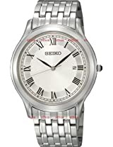 Seiko Stylish Dress SKK705P1
