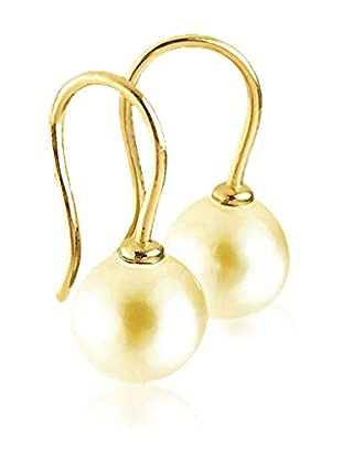 Compagnie générale des perles Orecchini Oro