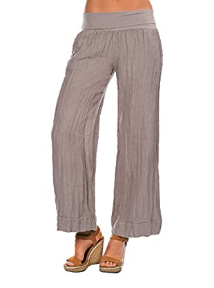 Special pants Pantalón Corinne