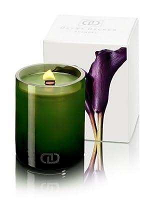 DayNa Decker Botanika Violetta 16-Oz. Candle