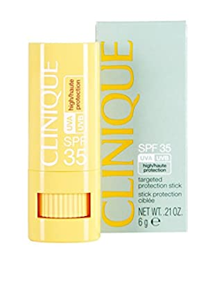 Clinique Stick Solare Sun Targeted 35 SPF 6 g
