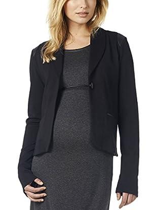 Esprit Maternity Blazer