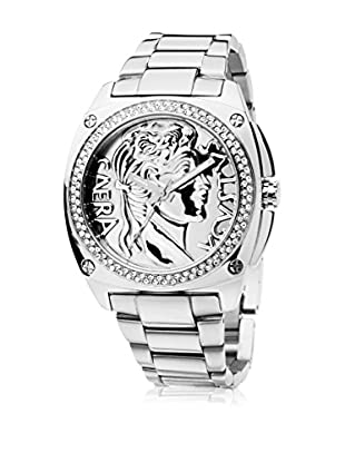 DYRBERG KERN Reloj de cuarzo Woman Coinage 38 mm