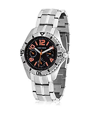 Time Force Reloj de cuarzo 81942  35 mm