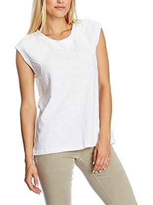 Bogner Jeans T-Shirt