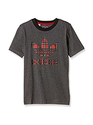 adidas T-Shirt T Shirt Mc Coton Jr