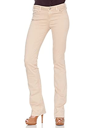 Guess Jeans Ella (Beige)