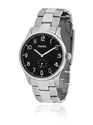 Fossil Quarzuhr FS4852  42  mm