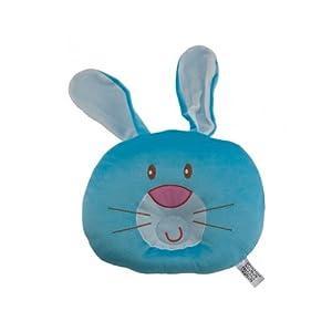 Mee Mee BABY PILLOW MM-1448 BLUE