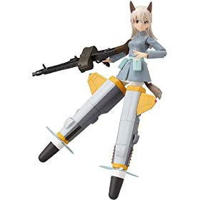 figma XgCNEBb`[Y GCEC}^E[eBCl (mXP[ ABS&amp;PVChtBMA)