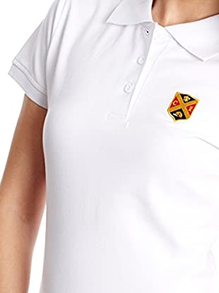 POLO CLUB CAPTAIN HORSE ACADEMY Poloshirt Big Lady Color