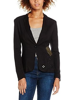 Desigual Blazer Donna Ameals