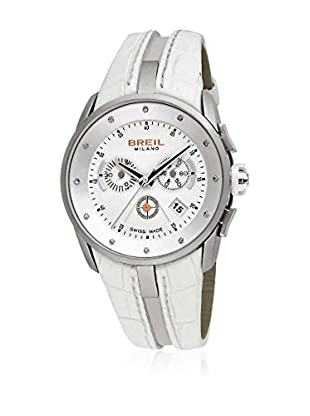 BREIL MILANO WATCHES Quarzuhr Woman Milano 41 mm