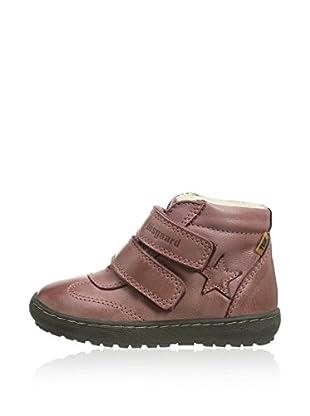 Bisgaard Boot