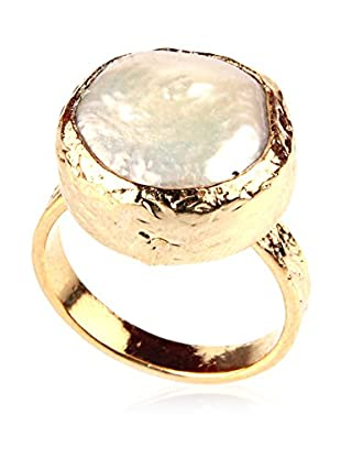 Tugram Ring