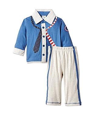 Dirkje Pyjama