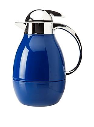 BergHOFF CookNCo Blue Vacuum Flask 4 ¼ Cup