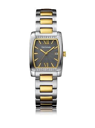 Guy Laroche Reloj L21002