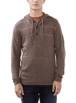 ESPRIT Pullover 106ee2i019-Regular Fit