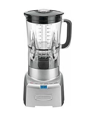 Cuisinart PowerEdge 1000-Watt 64-Oz. Blender (Brushed Stainless)