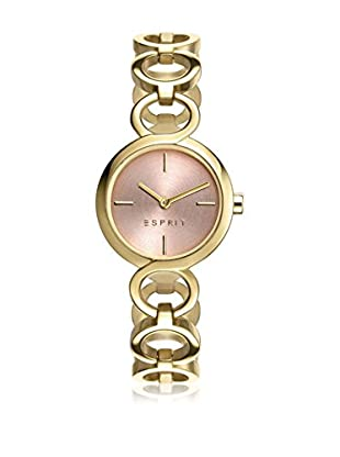 ESPRIT Quarzuhr Woman Arya 25.0 mm