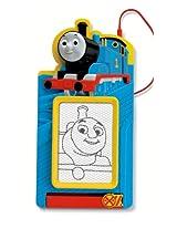 Doodle Pro Thomas the Tank Engine Doodle Pal