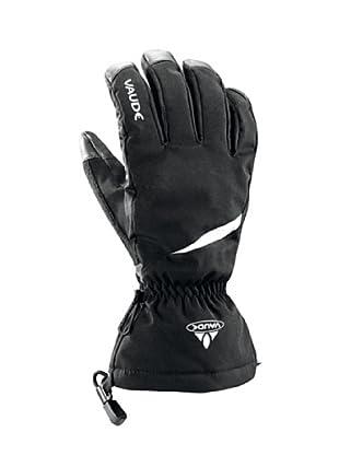 VAUDE Bike-Handschuh Tura (Negro)