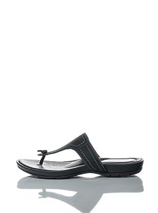 Timberland Sandalo Lola Bay (Nero)