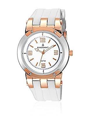 Radiant Reloj de cuarzo RA268601 41 mm