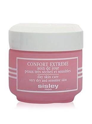 SISLEY Crema Facial de Día Confort Extreme 50 ml