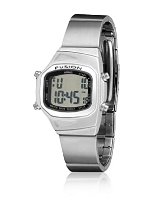 Lorus Reloj RYZ-001