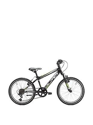 Olmo Bicicleta Junior Young 16