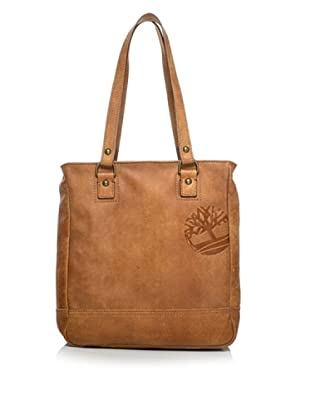 Timberland Bolso Laurie (Coñac)