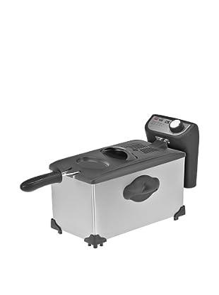 breville infuser espresso machine manual