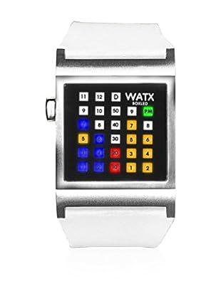 Watx Reloj de cuarzo RWA0851 35 mm