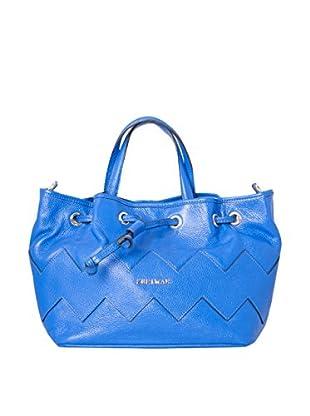 Zerimar Bolso Vivian (Azul)