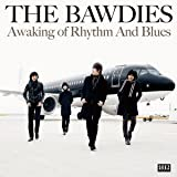 Awaking Of Rhythm And BluesTHE BAWDIES