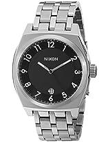 Nixon Unisex A325000 Monopoly Watch