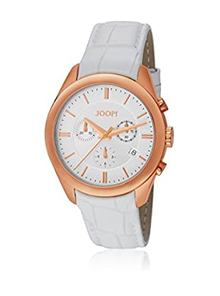 Joop! Quarzuhr Woman JP101042F03 40 mm