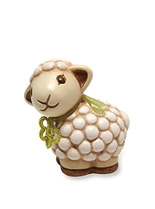 Thun Mini Pecorella