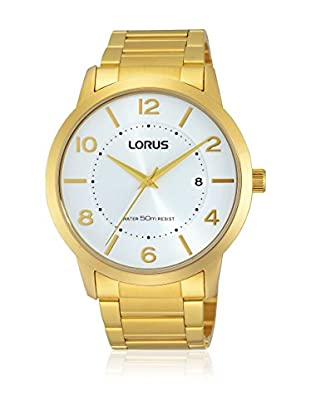 Lorus Quarzuhr Man RS948BX9 39 mm