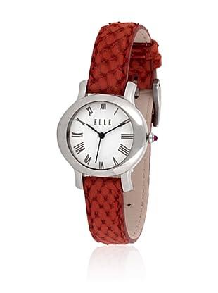 Elle Reloj EL20029S07N