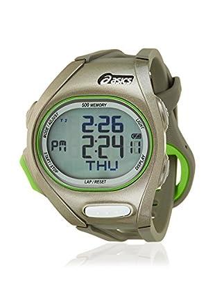 ASICS Reloj de cuarzo CQAR0205