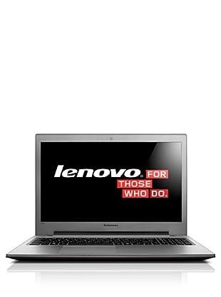 Lenovo Portátil Z500 i7 / RAM 8G / HDD 750GB / 15.6