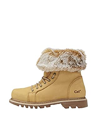 Cat Footwear Outdoorstiefel P307202
