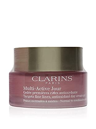 Clarins Crema-Gel Multi-Active Day 50 ml
