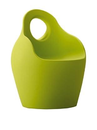 DOMITALIA Babà Jr Chair