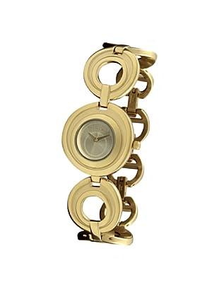 ARMAND BASI A0401L04 - Reloj Señora cuarzo metal