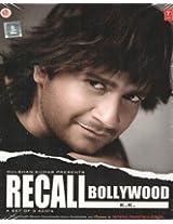 Recall Bollywood - K.K.