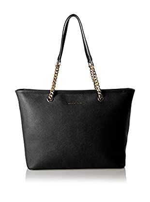 Michael Kors Bolso shopping Jet Set Travl Chain